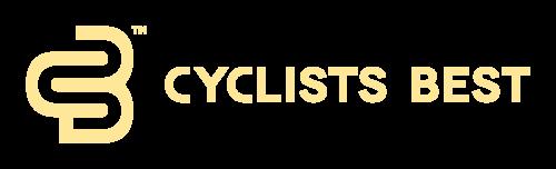 Lundsbrunn Resort & Spa - Cyclists best